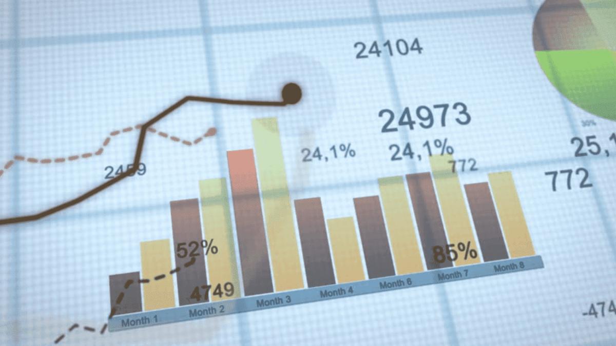 خرید سهام شرکتهای بزرگ بهتر است یا شرکتهای کوچک؟