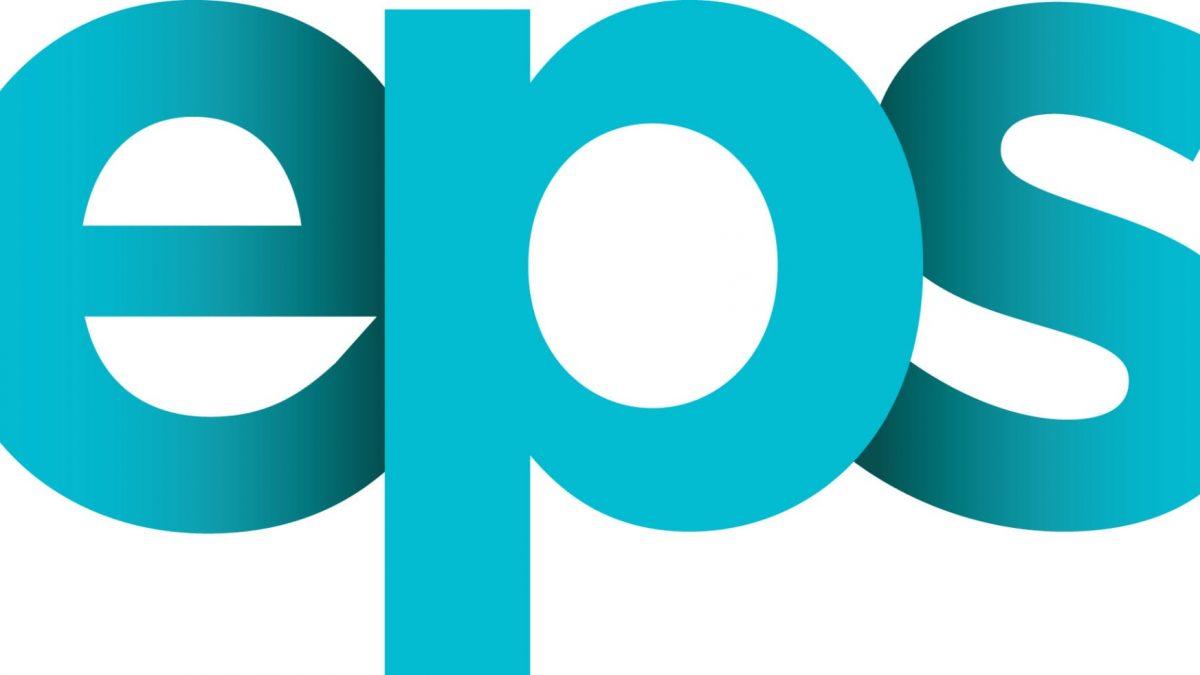 با مفهوم EPS و DPS آشنا شوید