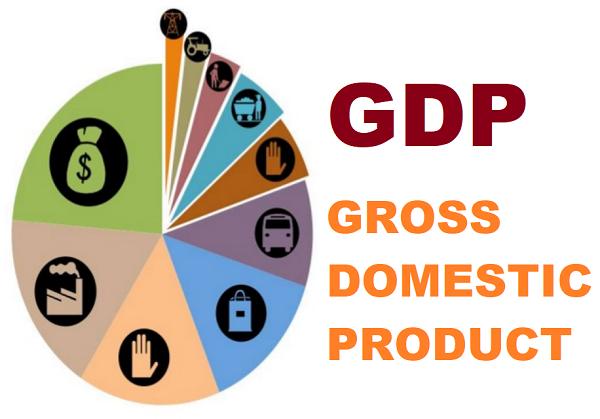 تولید ناخالص داخلی(GDP) چیست؟