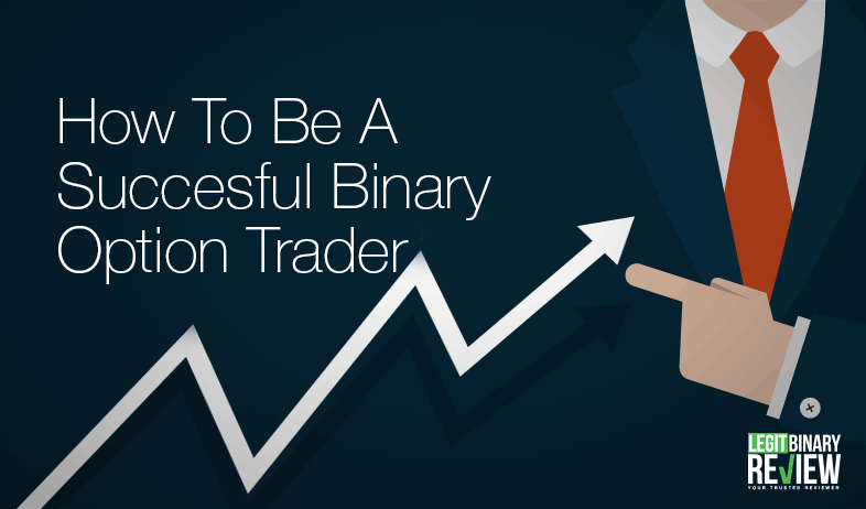باینری آپشن ( Binary Option ) چیست ؟