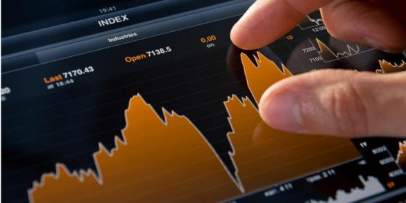 investingنکاتی در مورد سرمایه گذاری در بورس