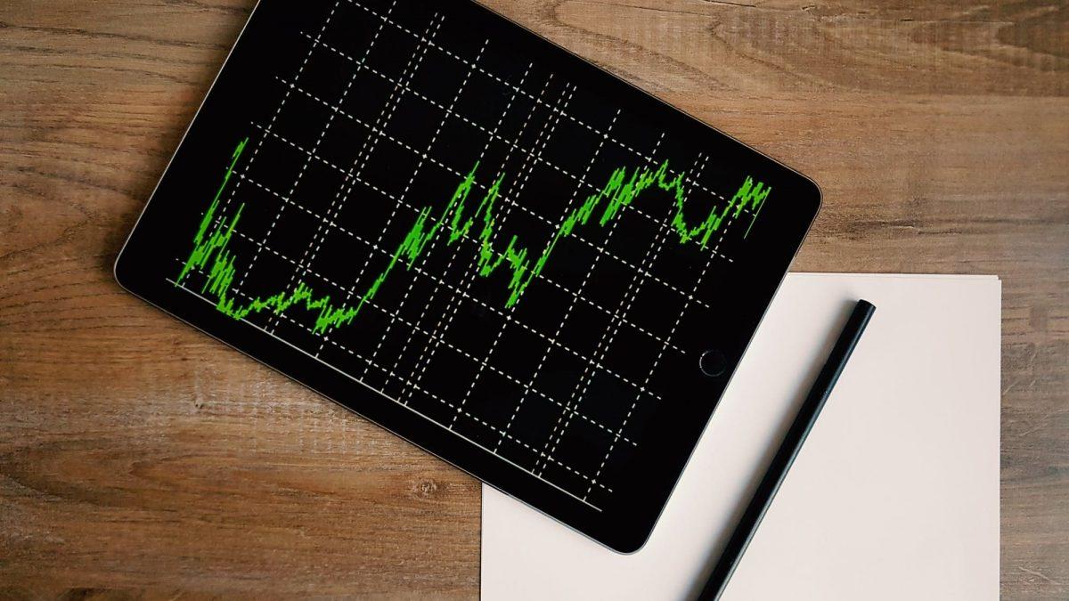 تعیین قیمت سهام چگونه صورت میگیرد؟