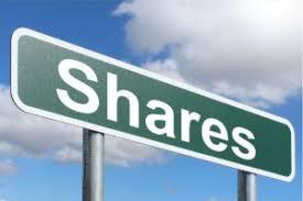 اطلاعات اولیه درباره ی سهام شرکتها