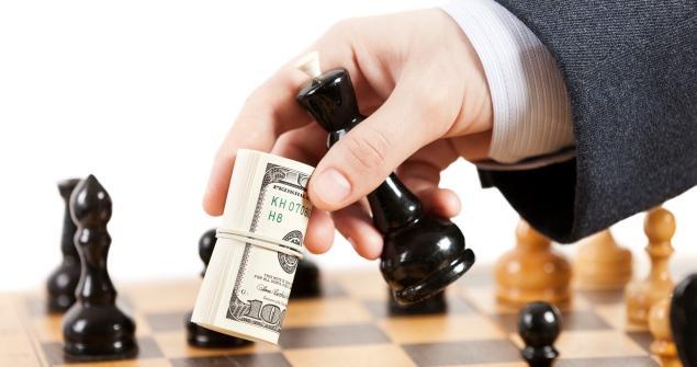 سیاست پولی چیست ؟