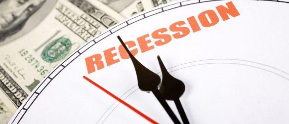 -سرمایه گذاری روی خرید آپارتمان در زمان رکودrecession in the market and how to behave