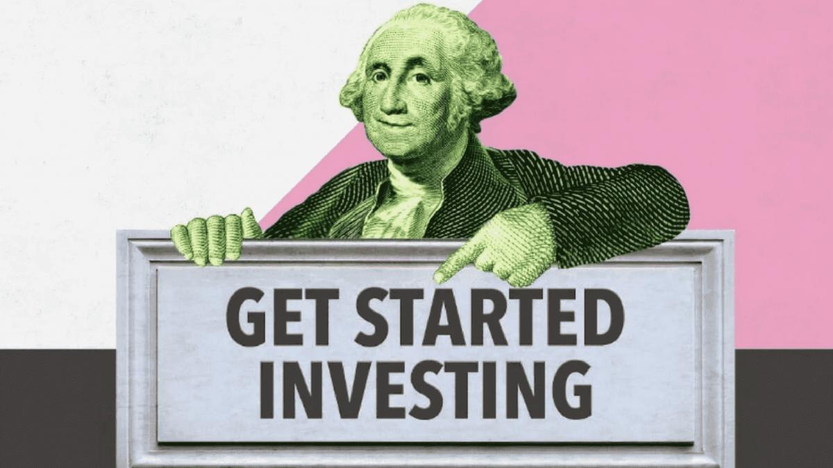 انواع سرمایه گذاری برای مبتدیان