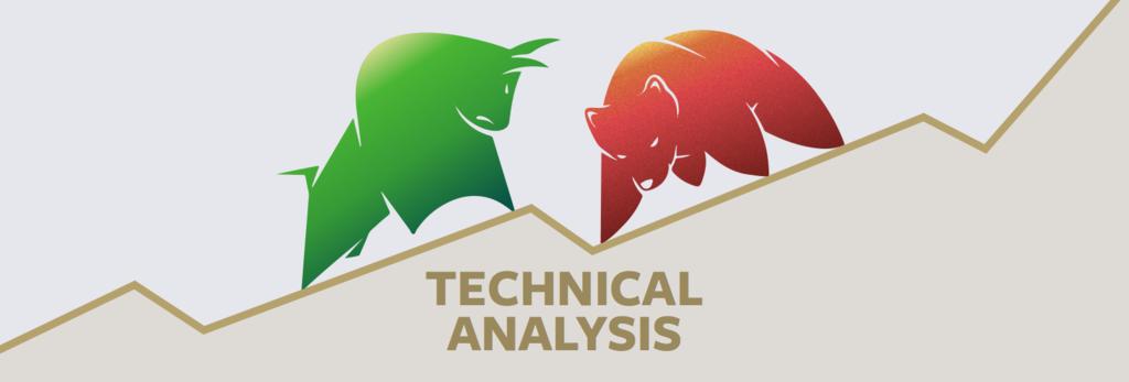 تحلیل تکنیکال و مزایای آن