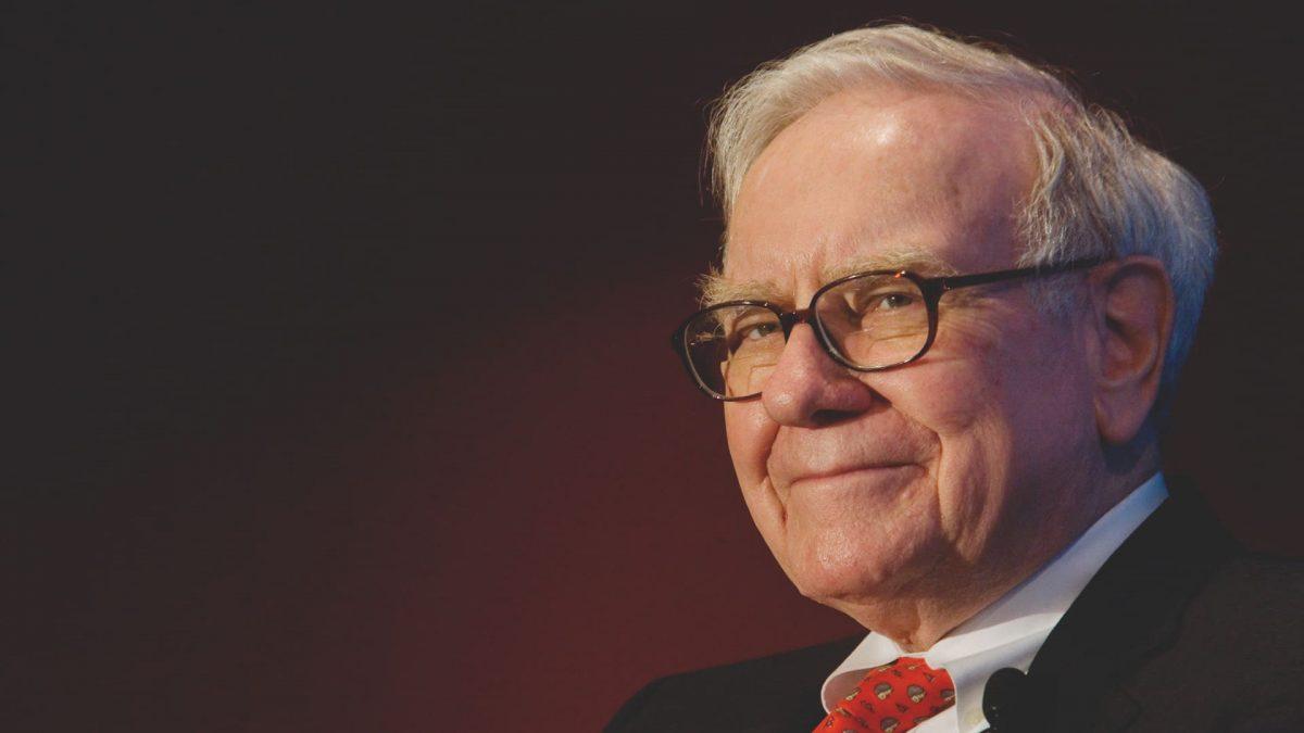 نکات ارزشمند از وارن بافت در مورد سرمایه گذاری، زندگی و موفقیت