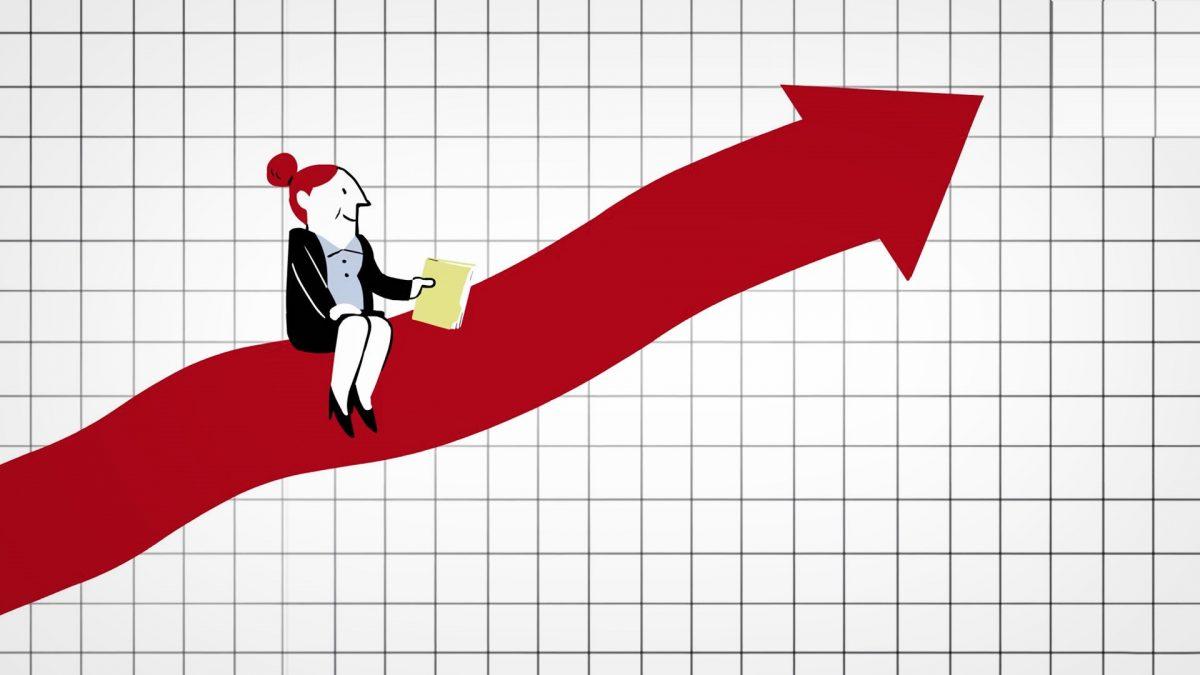 خرید پله ای سهام چیست ؟