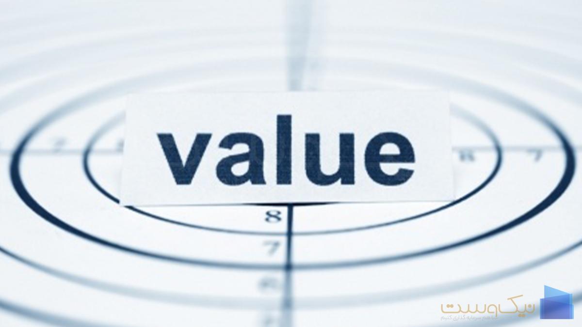 استراتژی سرمایه گذاری روی ارزش شرکت ها