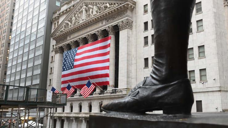 در بازار های جهانی چه میگذرد؟