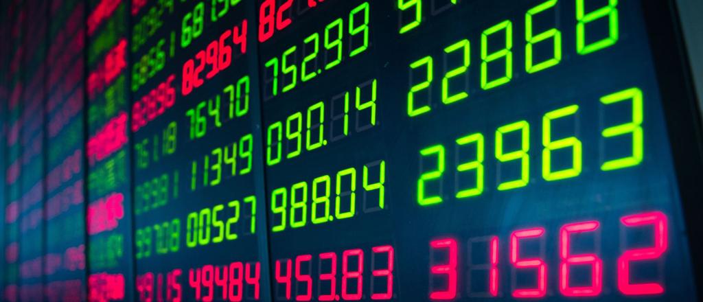 اخبار اقتصادی و بورسی شنبه ۹۹/۰۱/۰۹