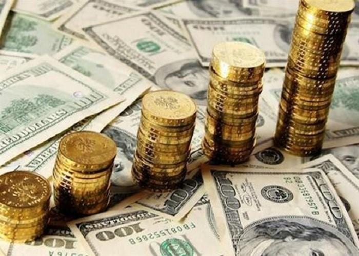 تفاوت پول و ارز