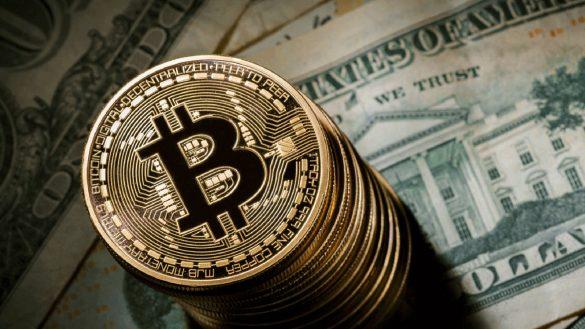 آیا بیت کوین پول به شمار می آید