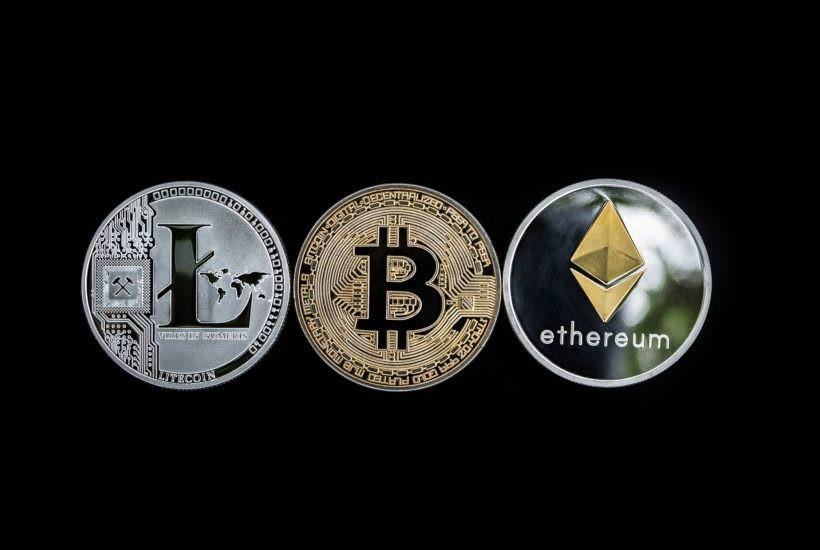 رمزارز ها در سال ۲۰۲۰ ؛ بررسی تحولات قیمتی در اوایل سال