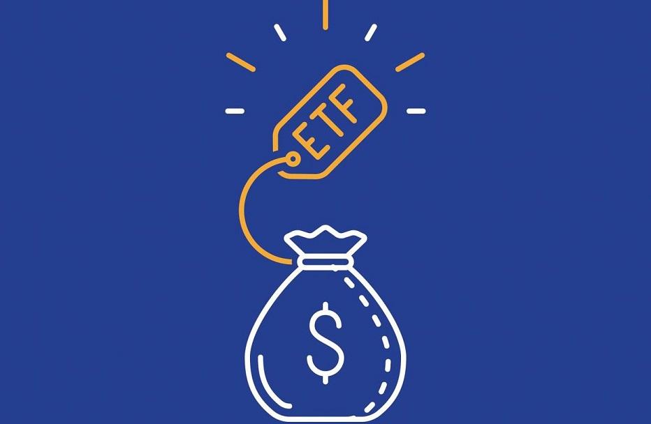 ETF چیست