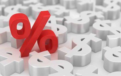 در این مطلب قصد داریم تا چگونگی تاثیر نرخ بهره بر بازار سهام را بررسی کنیم.