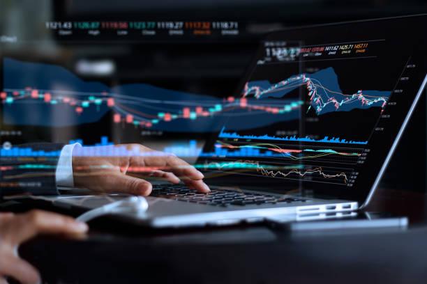 از بازار های جهانی چه خبر؟