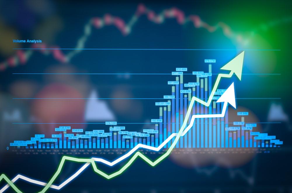 تفاوت های معامله و قمار