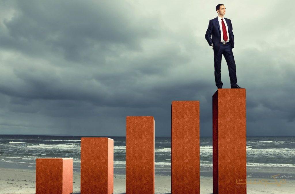 خصوصیات اخلاقی موفق ترین سرمایه گذاران دنیا