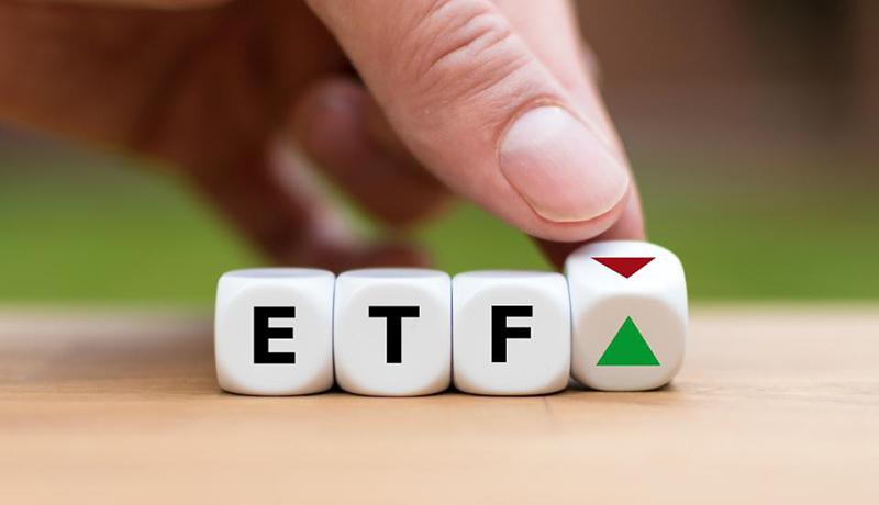 شرایط خرید ETF های دولتی
