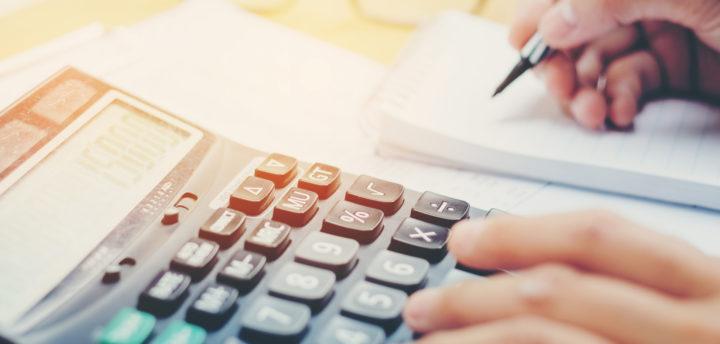مدیریت سرمایه در بورس چگونه است؟
