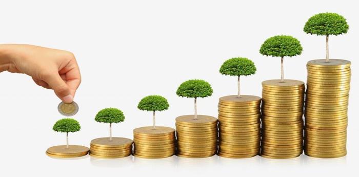 مراحل افزایش سرمایه