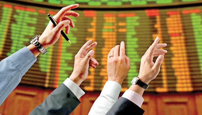 سرمایه گذاری از طریق شرکت های سبد گردان