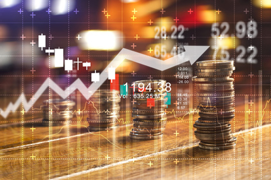 انواع روش های سرمایه گذاری|سرمایه گذاری مستقیم و غیر مستقیم