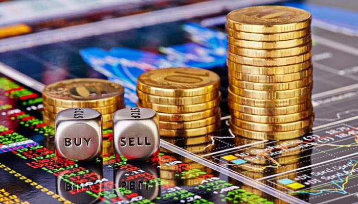 مزایای صندوق های سرمایه گذاری