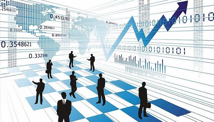 چه زمانی در صندوق های سرمایه گذاری در سهام سرمایه گذاری کنیم