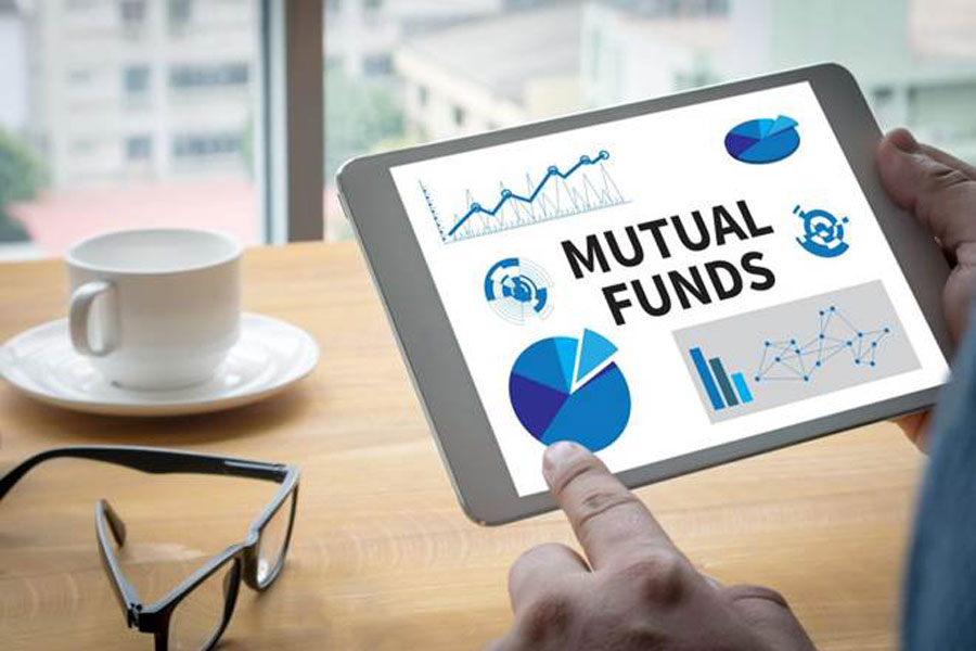 رویه سرمایه گذاری در صندوق های سرمایه گذاری چگونه است؟