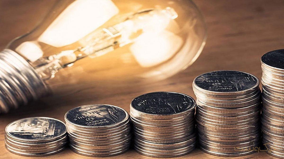 چگونه هوش مالی خود را افزایش دهیم؟