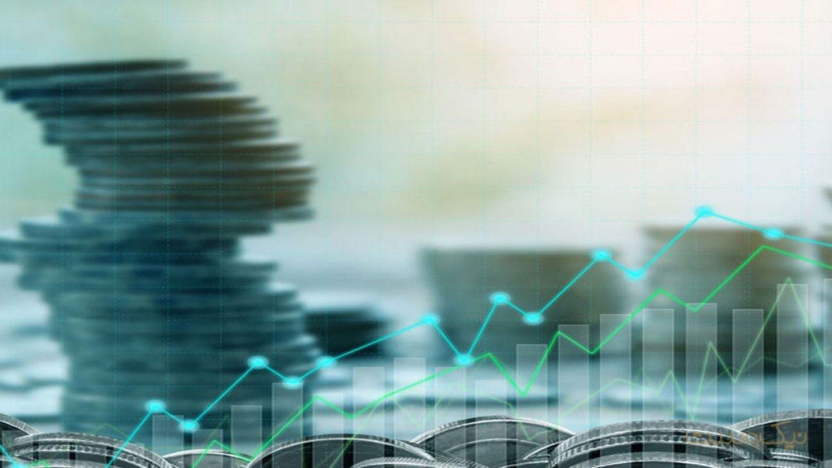انواع روش های سرمایه گذاری چیست و هر کدام به چه شکل است؟