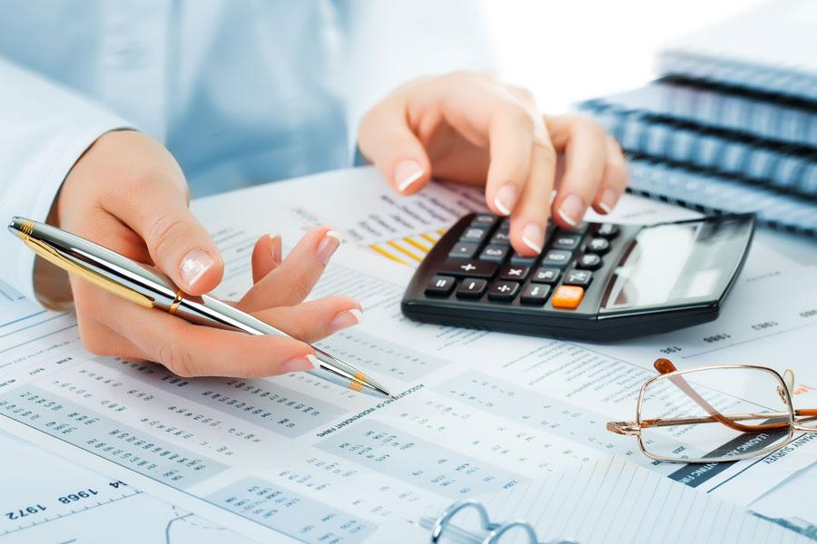چگونه برنامه ریزی برای موفقیت مالی خود داشته باشیم؟