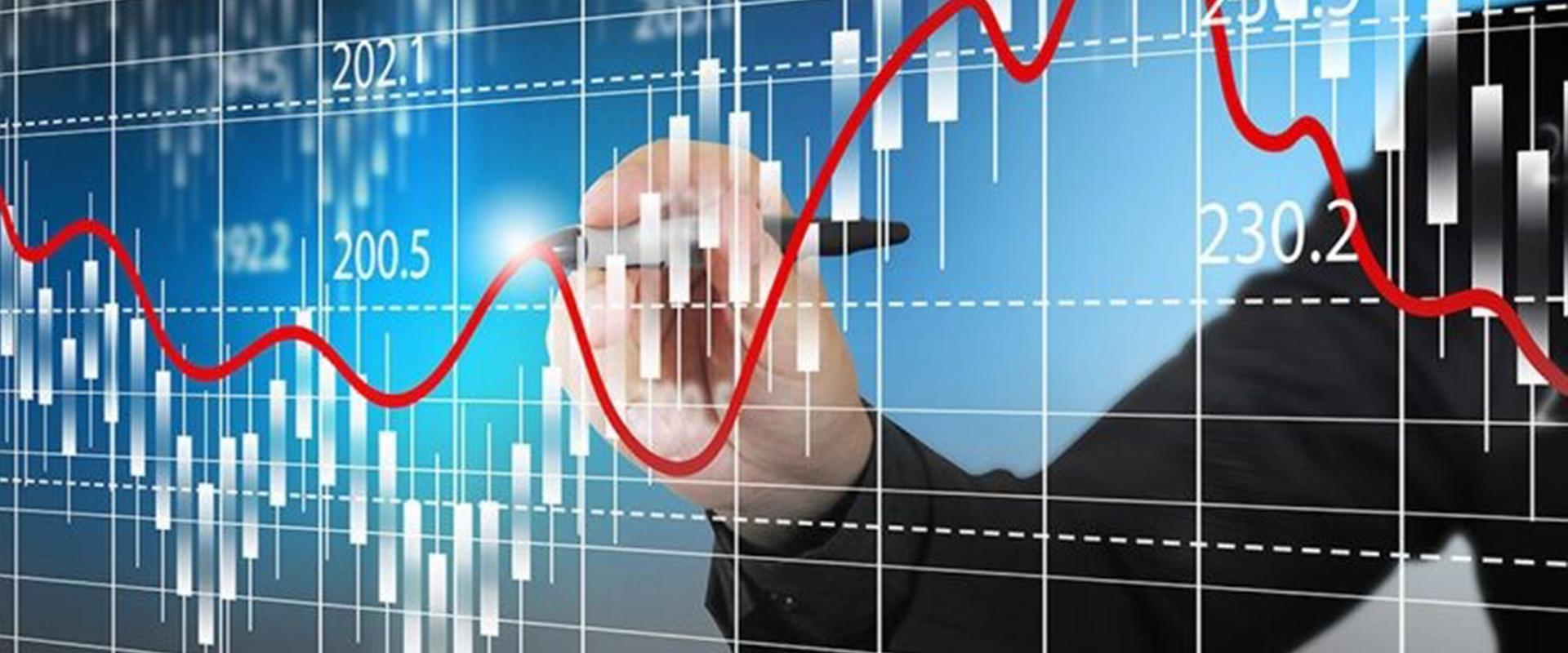 قیمت پایانی سهم چیست؟