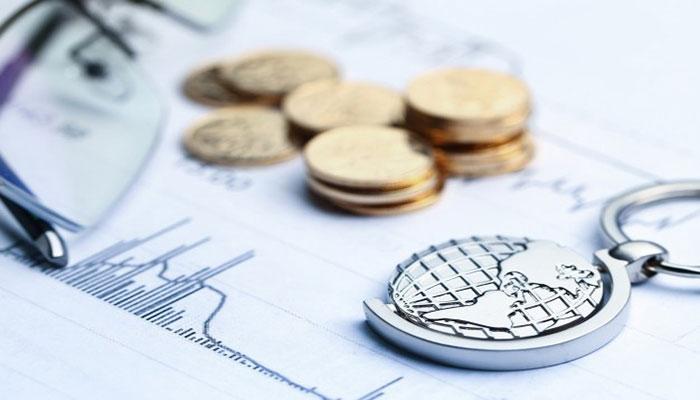 مزایا افزایش سرمایه