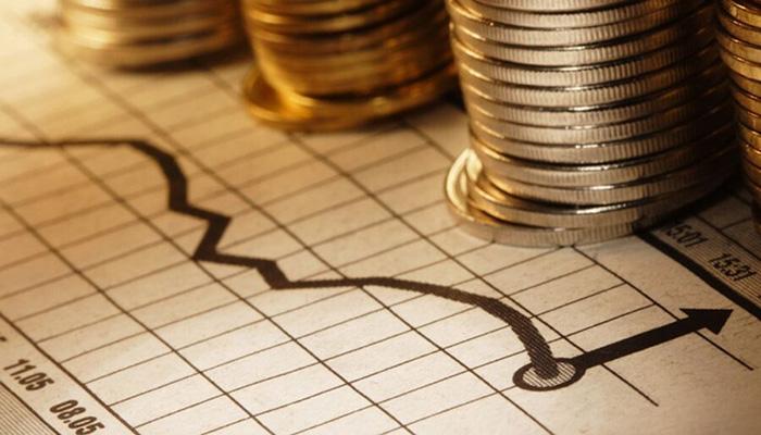 وضعیت سهم پس از افزایش سرمایه