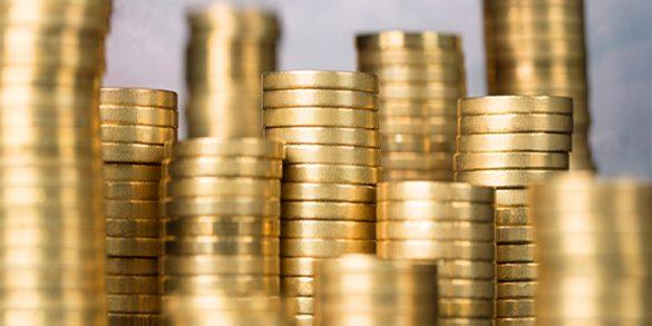 افزایش سرمایه از محل تجدید ارزیابی