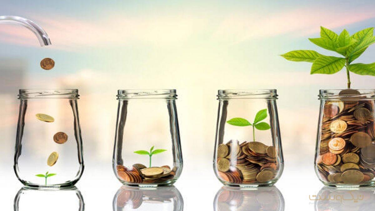 چگونه فرصت های سرمایه گذاری را بشناسیم؟