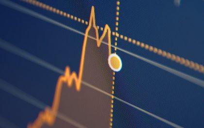 چگونه سرمایه گذاری را یاد بگیریم؟